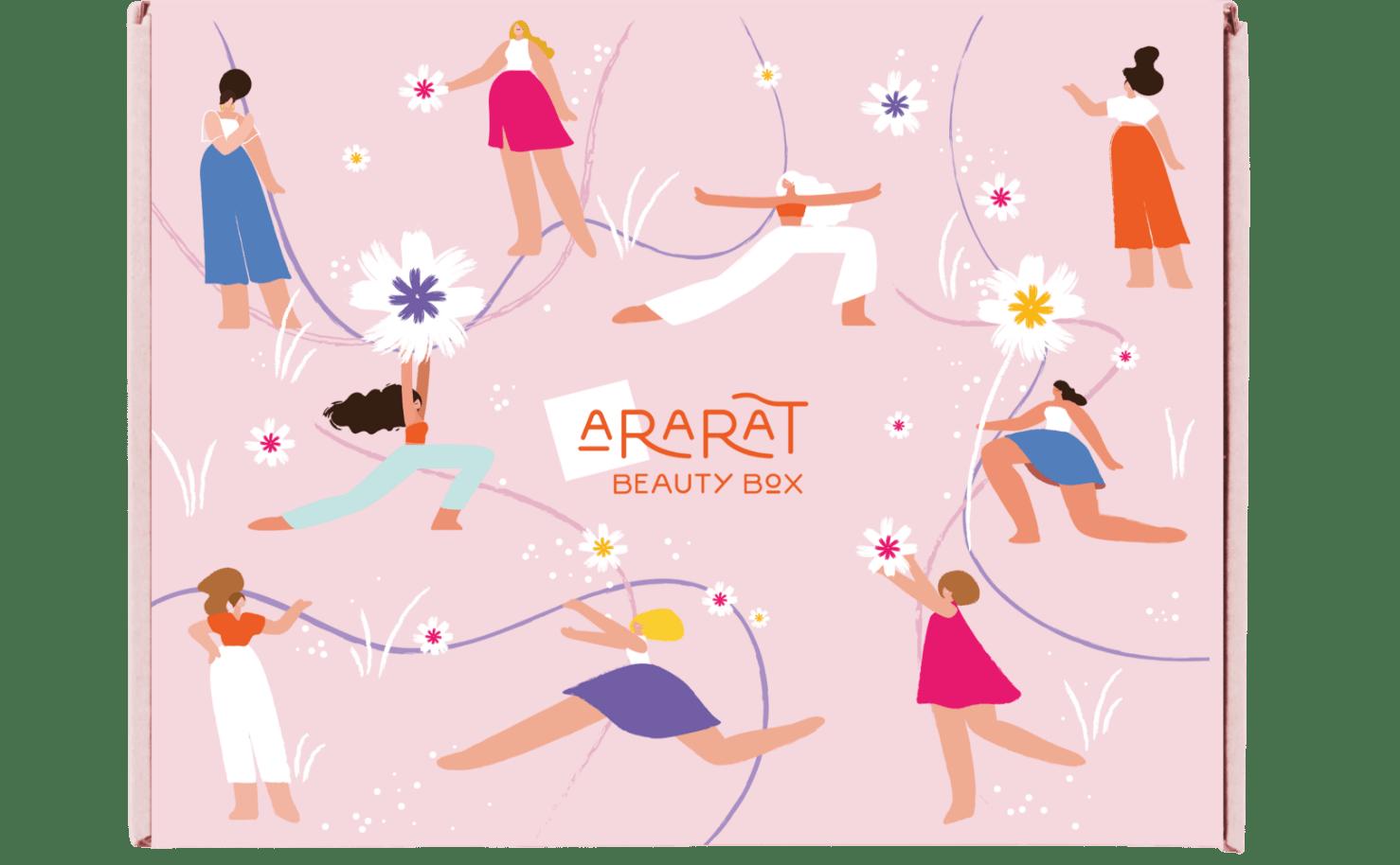 Araratbox