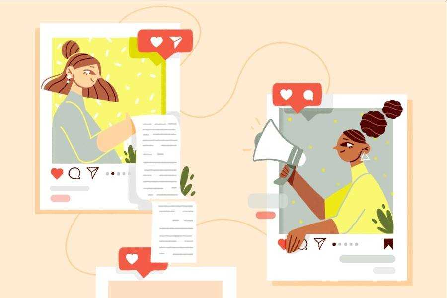 Influencer Marketing: Finding the Right Influencers
