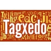 Tagxedo word clouds