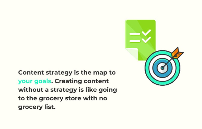 content strategy importance