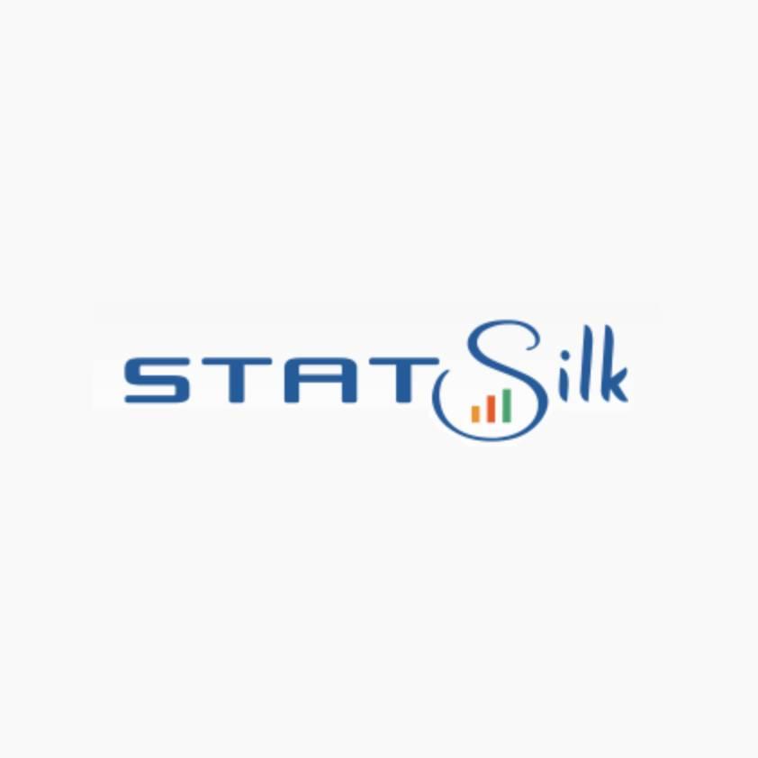 StatPlanet Desktop software