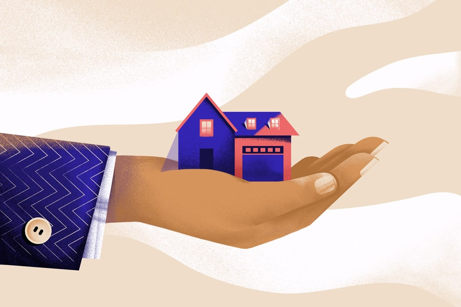 15 Real Estate Marketing Ideas for 2021