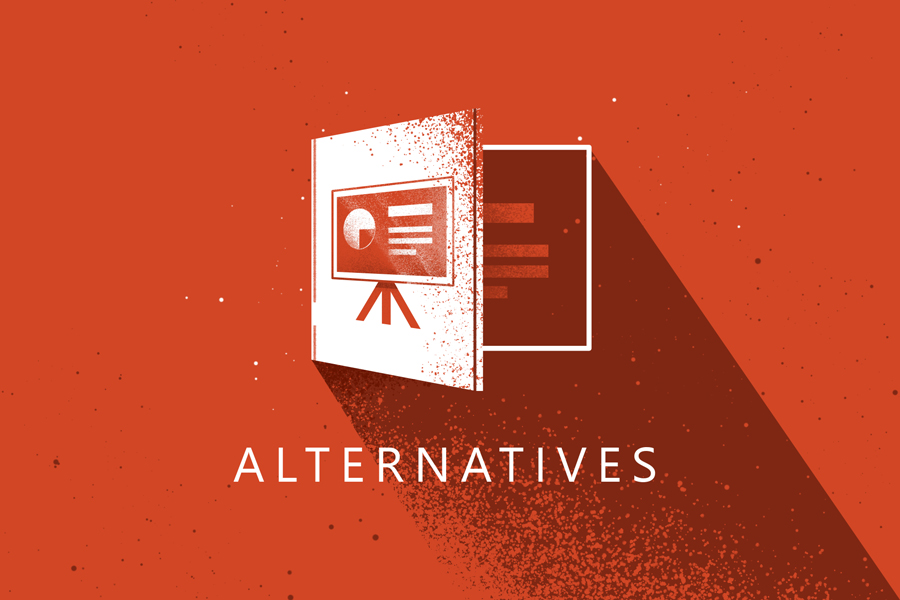 15 Easy-to-Use PowerPoint Alternatives