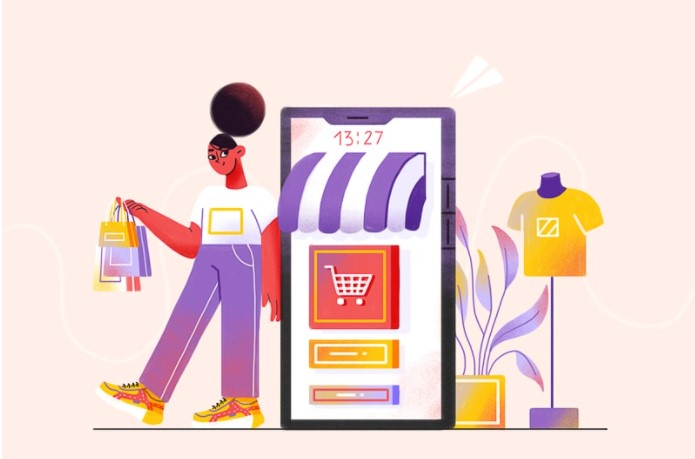 45+ Best E-Commerce Tools for Your Business