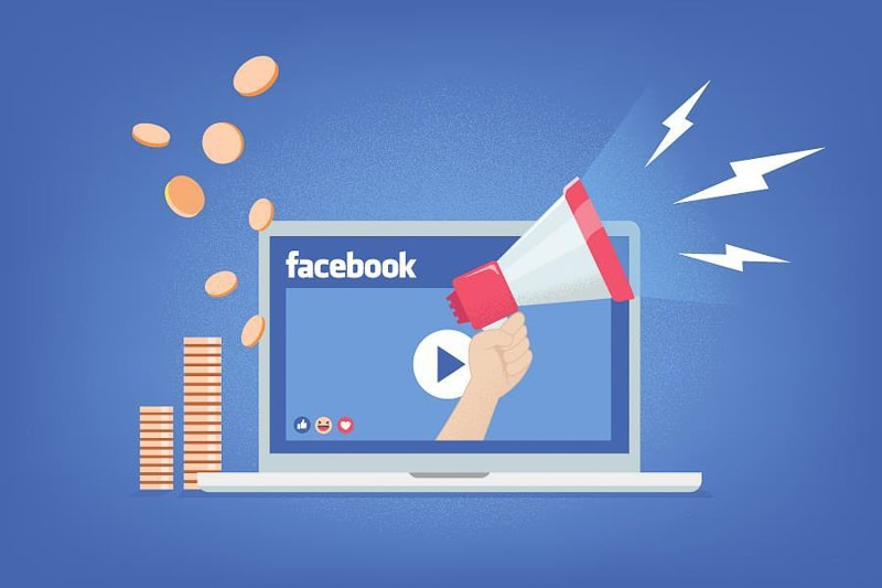8 Best Facebook Video Marketing Tips You Need to Know