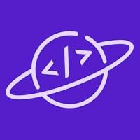 Website Planet reviews