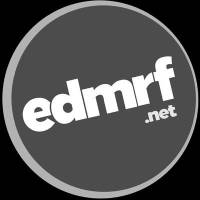 EDM Royalty Free