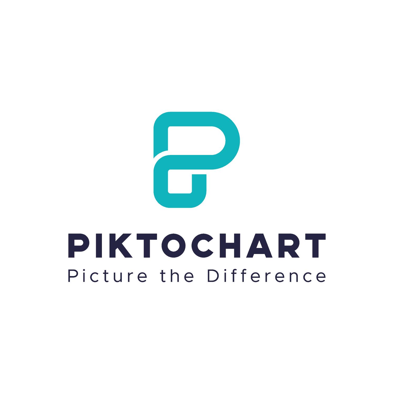 Piktochart Presentation Maker