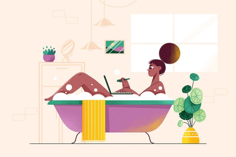 10 dicas de marketing para designers freelancer