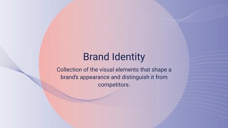 brand identity definition