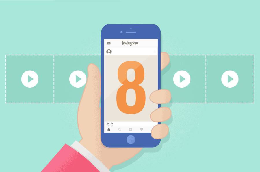 8 Things to Consider While Making Videos for Instagram