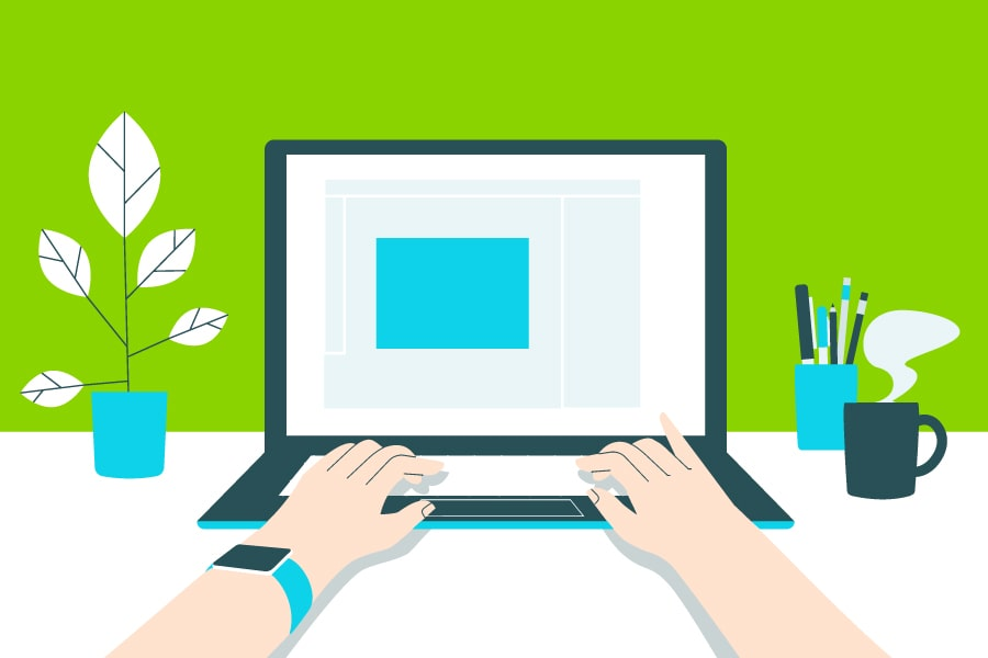 4 Main Types of Websites to Know About