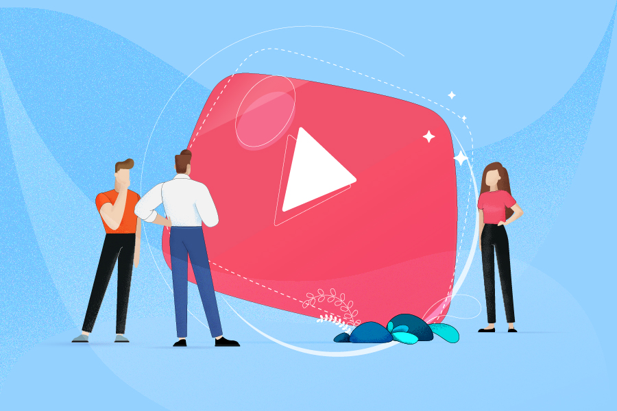 Why Your Small Business Needs an Explainer Video
