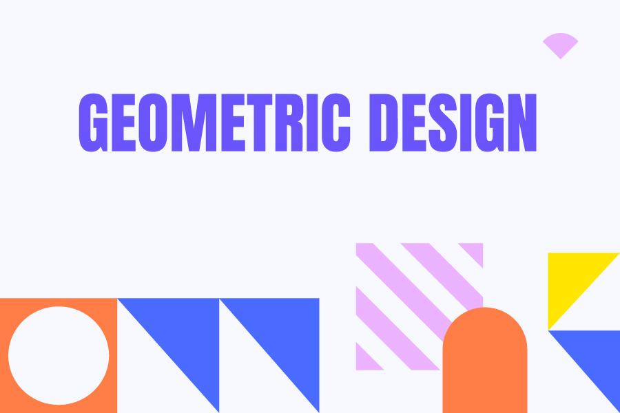32 Geometric Design Tips and Tricks