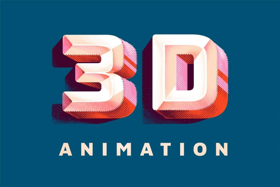 What is 3D Animation? A Beginner's Guide