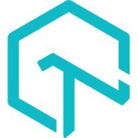 Lamdatest logo