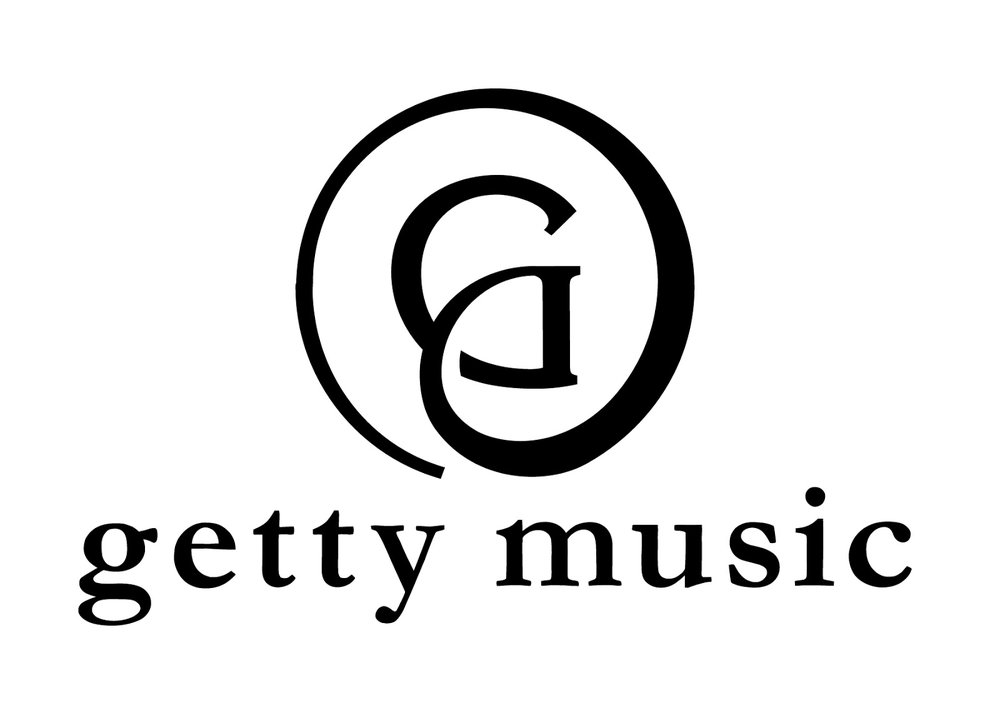 Getty Images Music royalty free music