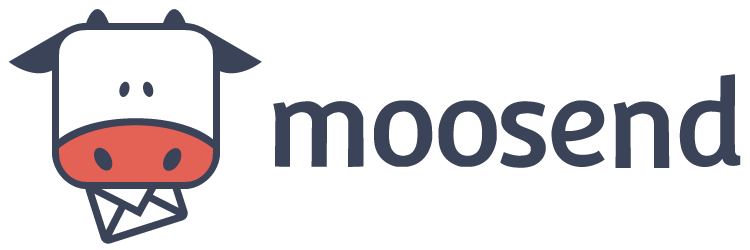 Moosend - Email Promotion