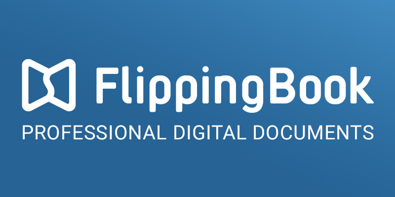 FlippingBook - Content Creation
