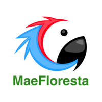 Maefloresta animation company