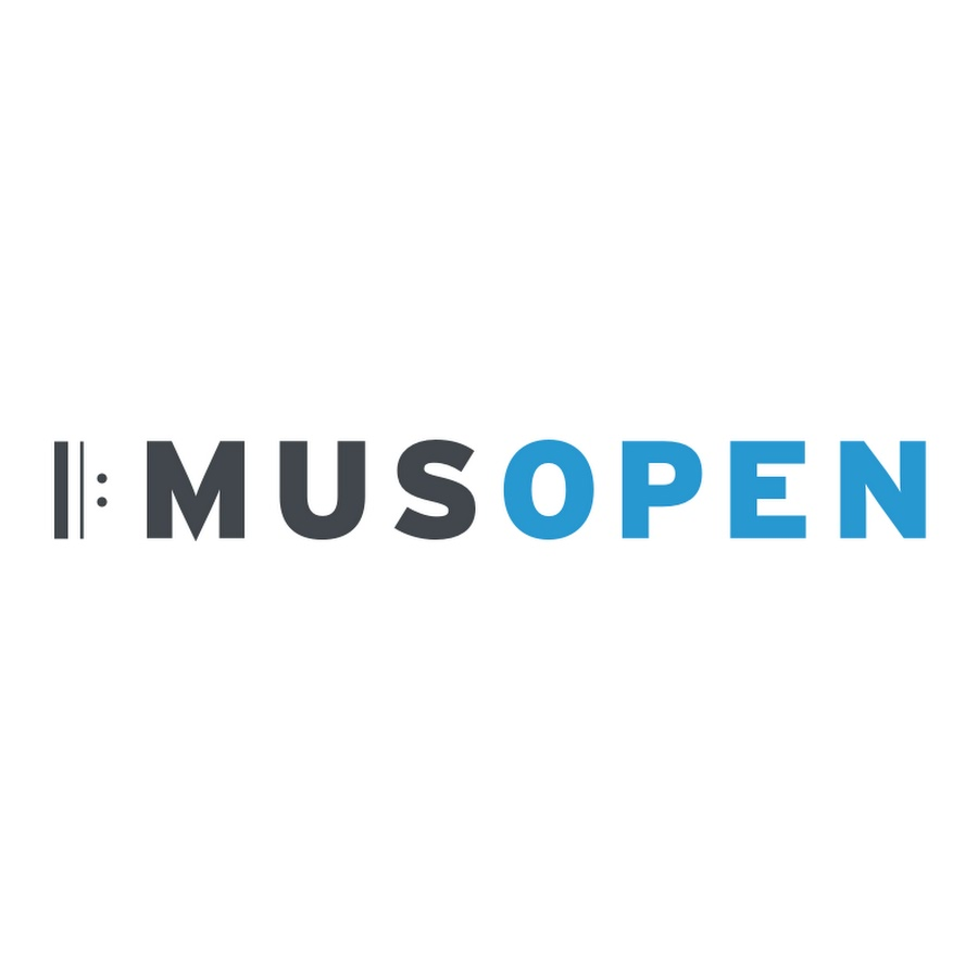 Musopen free resources and educational materials