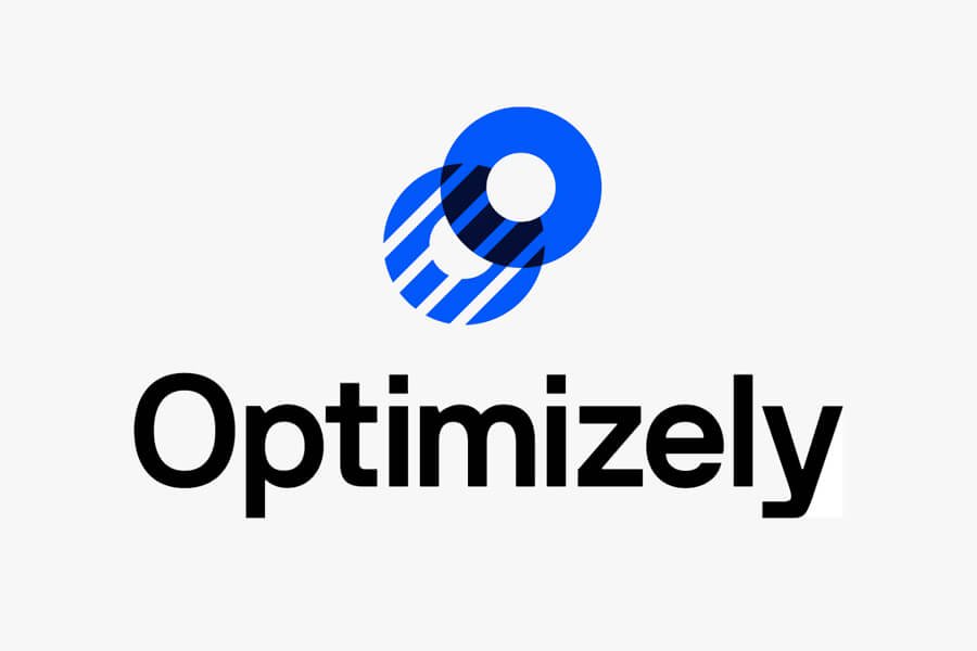 Optimizely logo