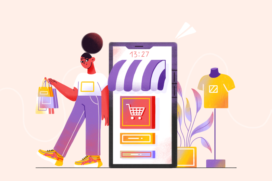 45+ Best E-Commerce Tools to Grow Your Business