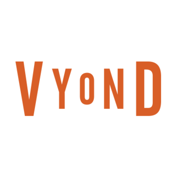 Vyond online animation tool