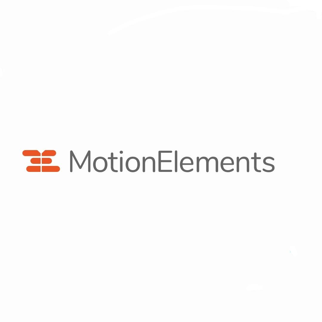 MotionElements