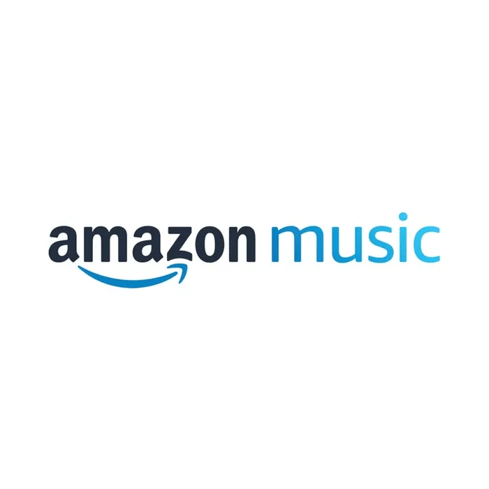 Amazon Music royalty free