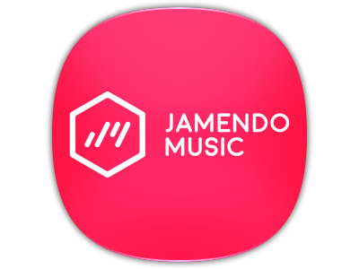 Jamendo - share music for free