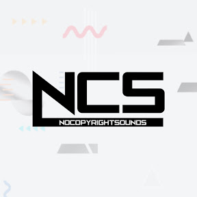 NoCopyrightSound record label