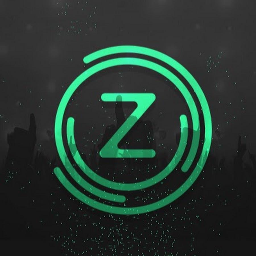 Zero Copyright Music