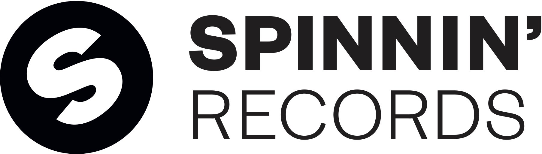 Spinnin Records Talent Pool