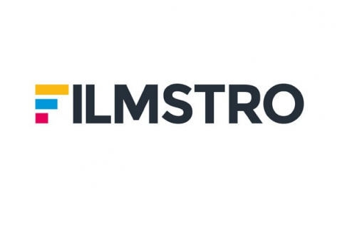 Filmstro music software