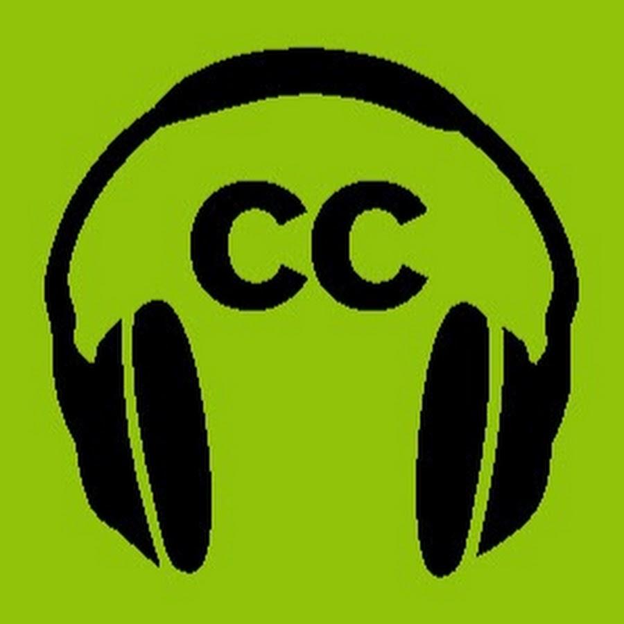 Creative Commons Kingdom