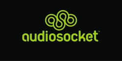 Audiosocket music licensing solutions