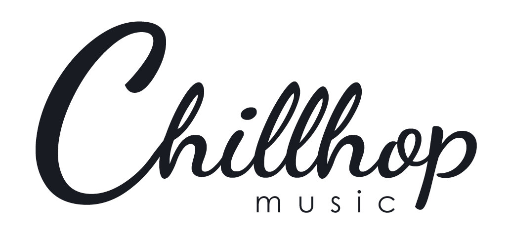 Chillhop Music - music without any copyright claims