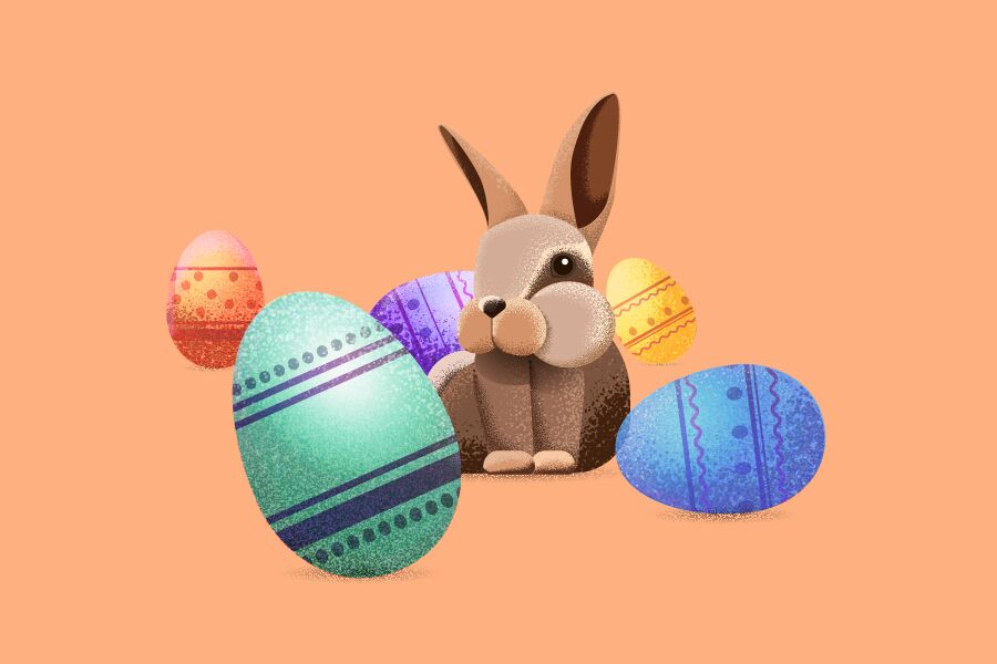 Easter Marketing Ideas for 2020