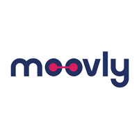 Moovly cloud-based platform