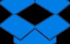 BlogAbout Logo