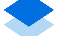 Social Crawlytics Logo
