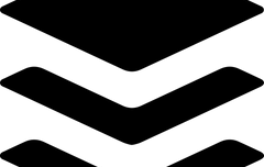 Keyhole Logo