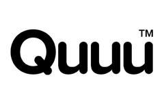 MyBlogU Logo