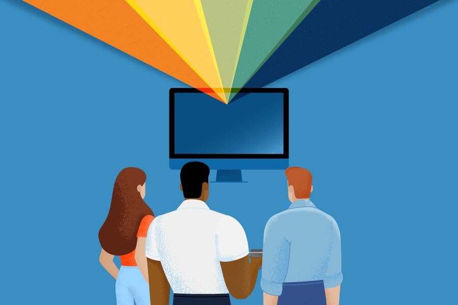 5 Actionable Event Promotion Tips