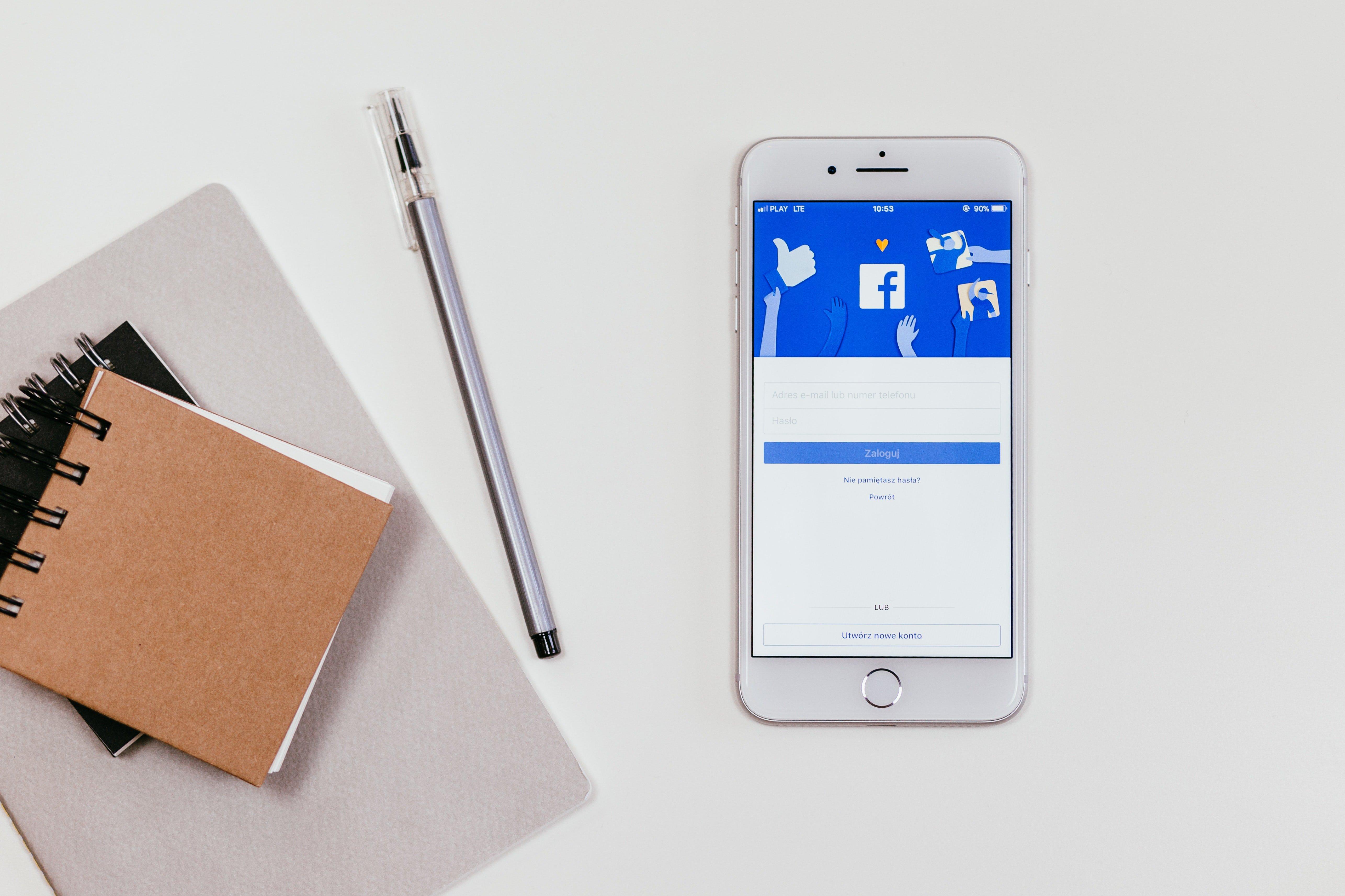 Facebook live - Q&As