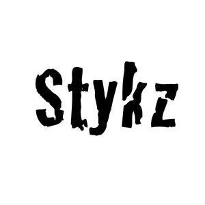 Stykz freeware