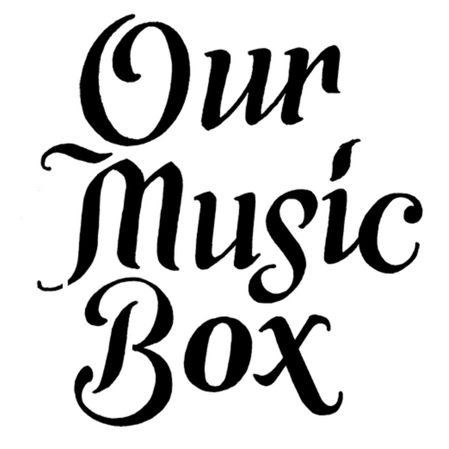 Our Music Box