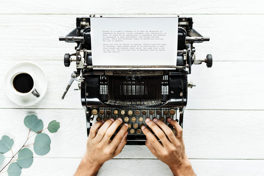 From Good Video Script Writing to Mind-Blowing: 8 Steps