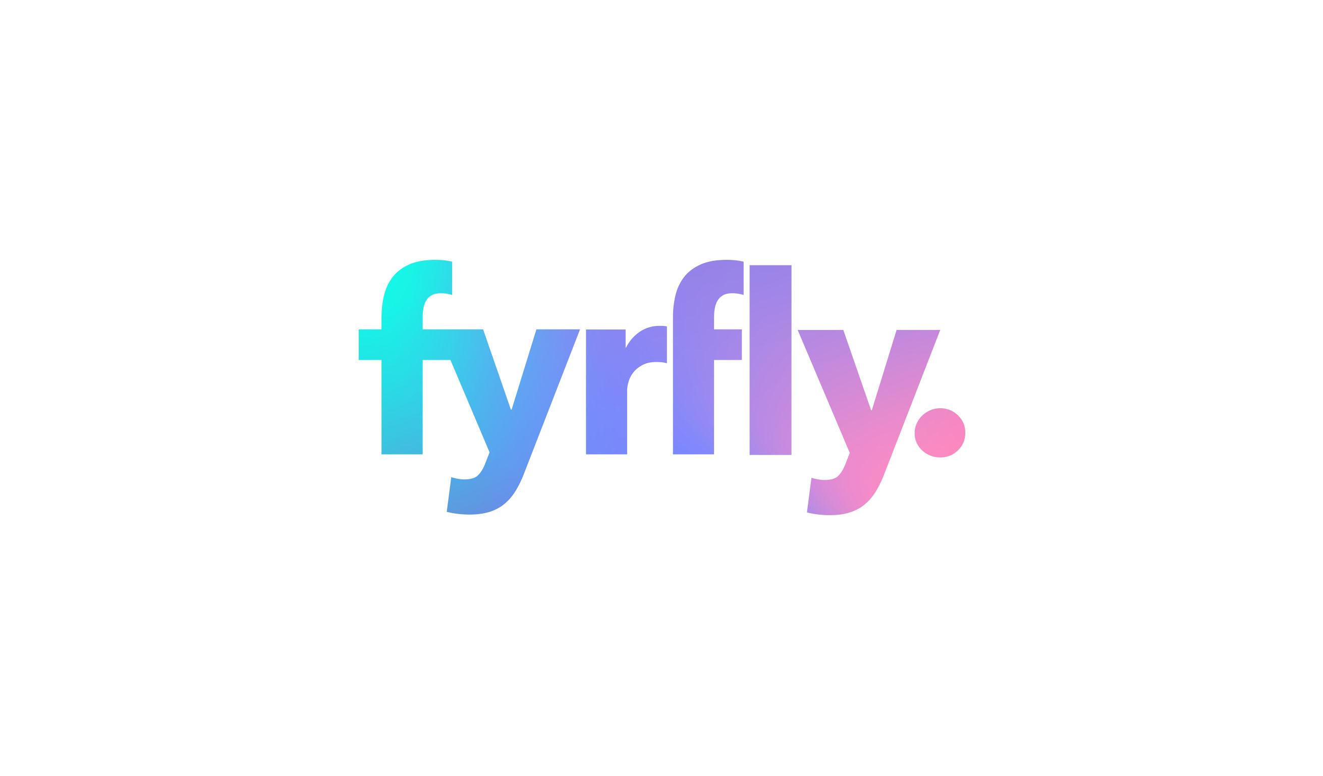 FyrFly-SongFreedom